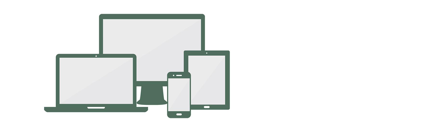 FOS Website Renovation 2015