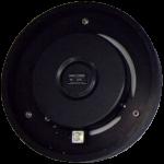 SFOS-2000