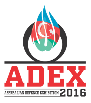 FOS attended 2nd Azerbaijan International Defence Exhibition (ADEX2016)