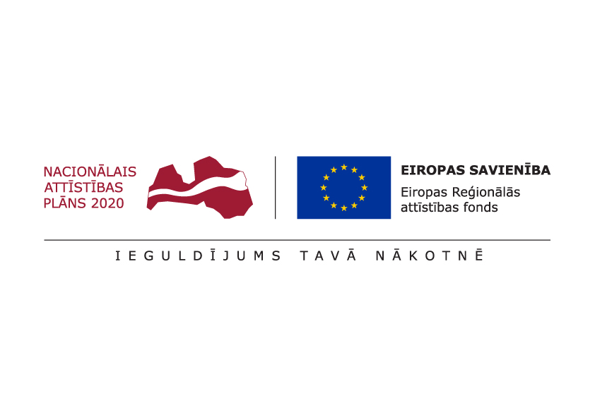 "News of the project ""Establishment of experimental integrated optical modulator production plant"" / Projekta ""Eksperimentālās integrālo optisko modulatoru ražotnes izveide"" aktualitātes"