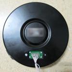 SFOS-1000