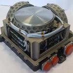 SpaceFOS-1