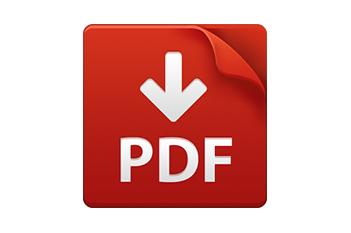DOWNLOAD: FOS Presentation 2017